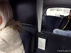 Milfs from XXX Tube are getting banged on a nasty backseat